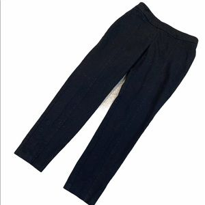 A New Day Pull on stretch trousers pants (WS3)